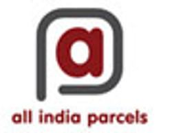 All India Parcels