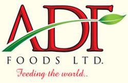 ADF Foods