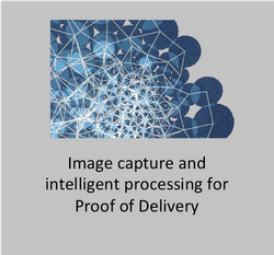 Intelligent Image Processing