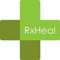 RxHeal