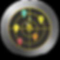 GrayFOS Logo