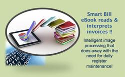 Smart Bill eBook reads bills.png