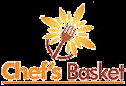 Chef's Basket