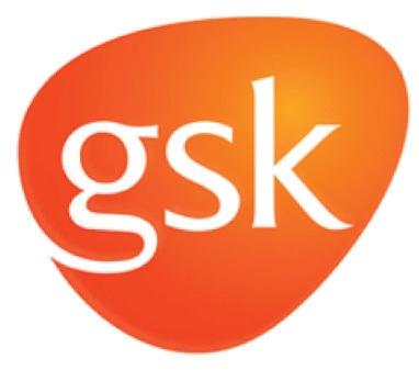 GSK CH