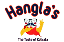 Hangla's
