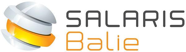 Logo Salarisbalie jpeg v2.jpg