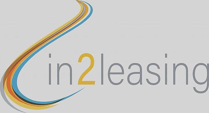 in 2 leasing.jpg