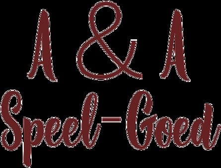logo-aa.png