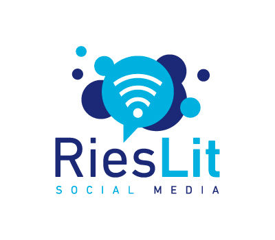 rieslit_logo.jpg