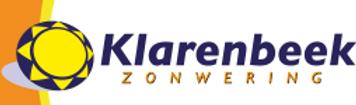 klarenbeek-zonwering.png
