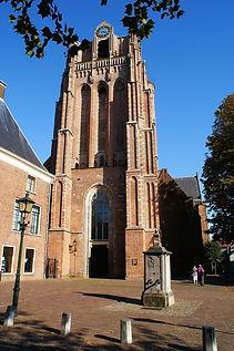 De_Grote_Kerk_te_Wijk_bij_Duurstede.jpg