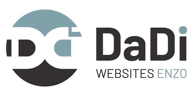Dadi_logo RGB.jpg