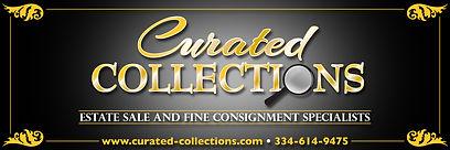Curated Generic Logo.jpg