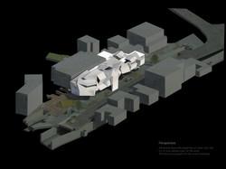 Seochon Design Project