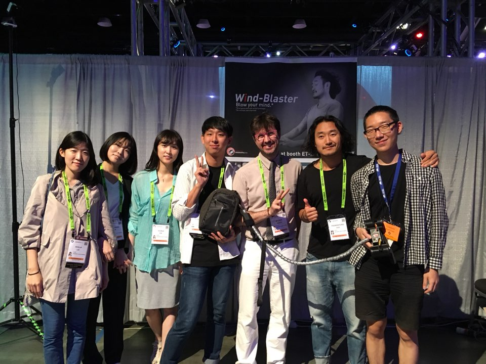 Team_Lab members