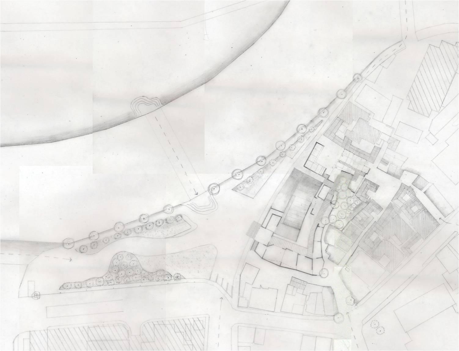 2006-3.jpg