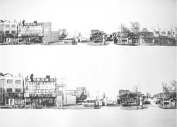 Basical Modeling&Collage