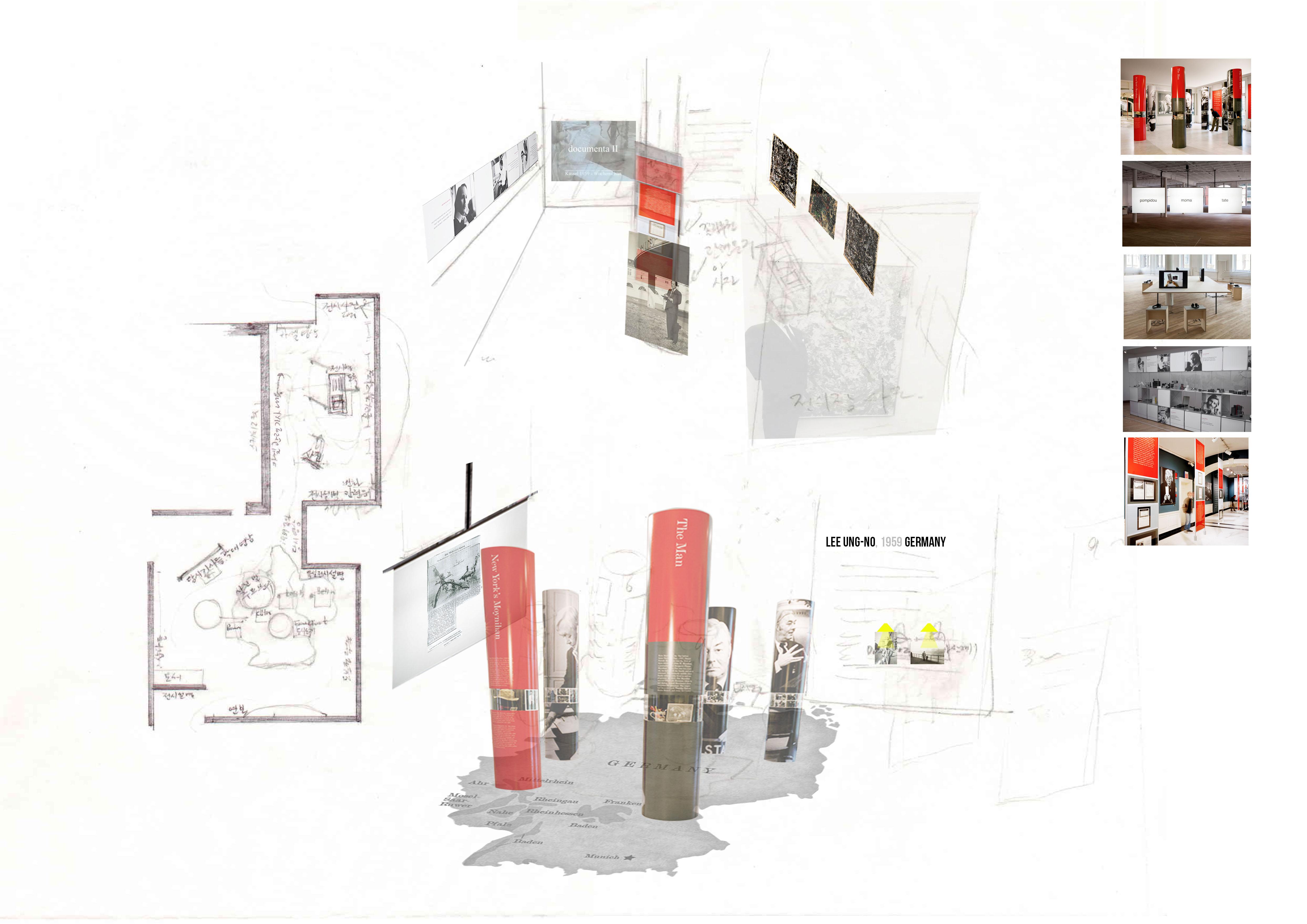 Plan2-sketch
