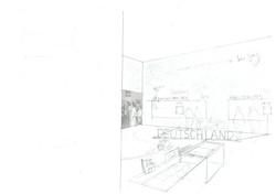 Plan4-sketch