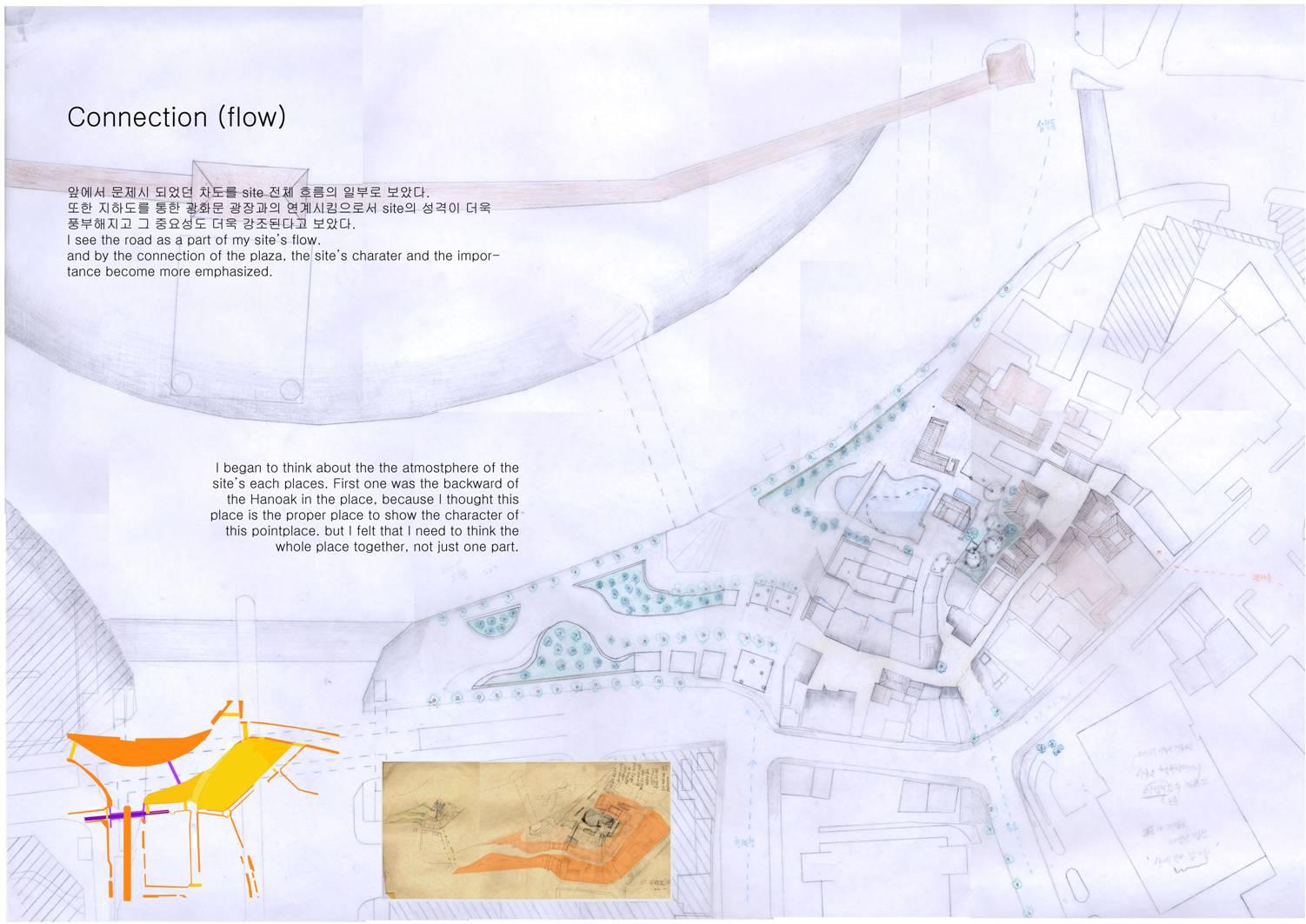 2006-4.jpg