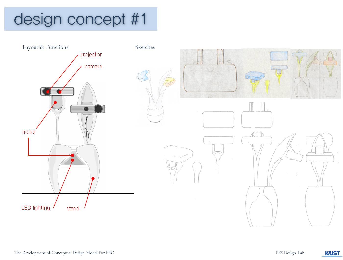 concept sketch2.jpg