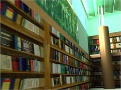 2006-9.jpg