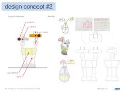 concept sketch4.jpg
