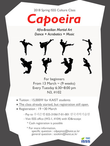 poster_Capoeira.jpg