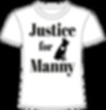 MANNY.FR.png