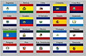 spanish flags 4.png