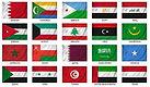 Arab flags.jpg