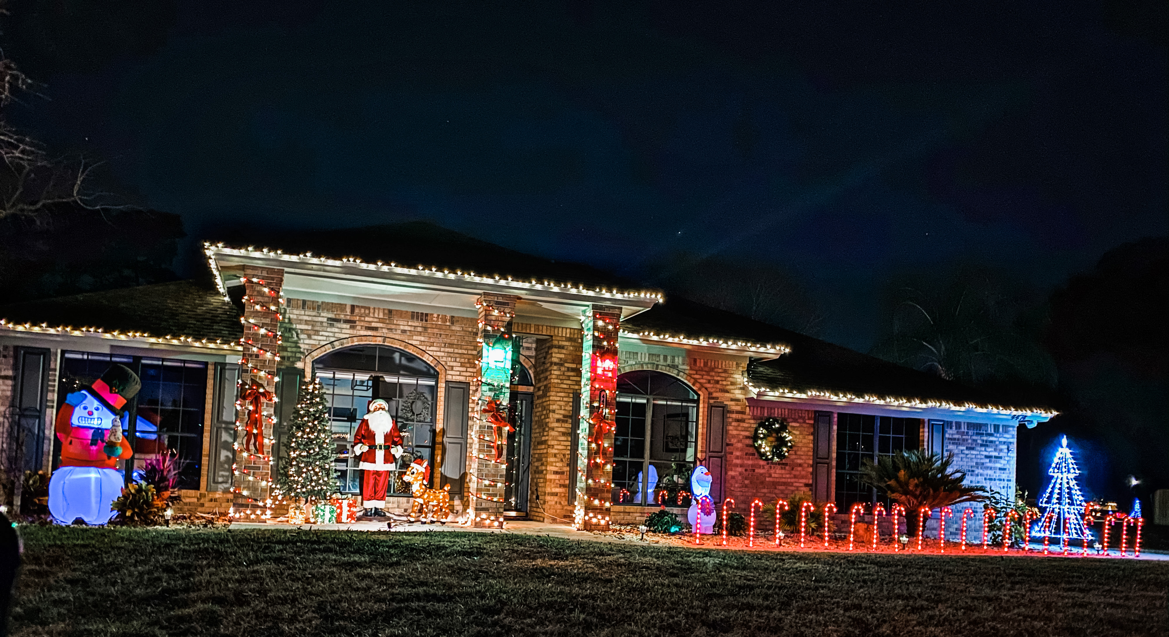 FirstPlace2020HolidayLights