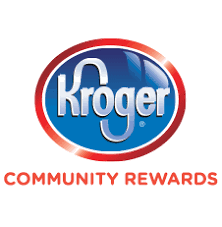 krogerrewards.png