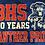 Thumbnail: #16 BHS 100 Years