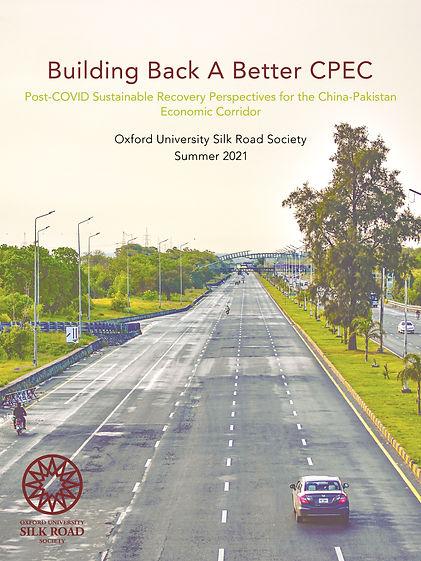 CPEC SUMMER2021_03.jpg