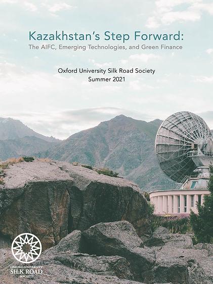 KAZAKH SUMMER2021_01.jpg