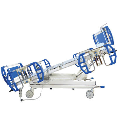 CÂNTAR MEDICAL PAT PL400