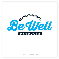 Be-Well_Logo_Tiles.png