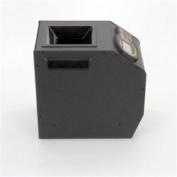 UMIDOMETRU COMPACT GAC500XT