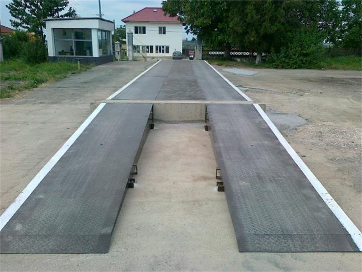 CÂNTAR AUTO METALIC CAM