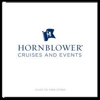 Hornblower_Logo_Tile3.png