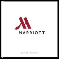 Marriott_Logo_Tiles3.png
