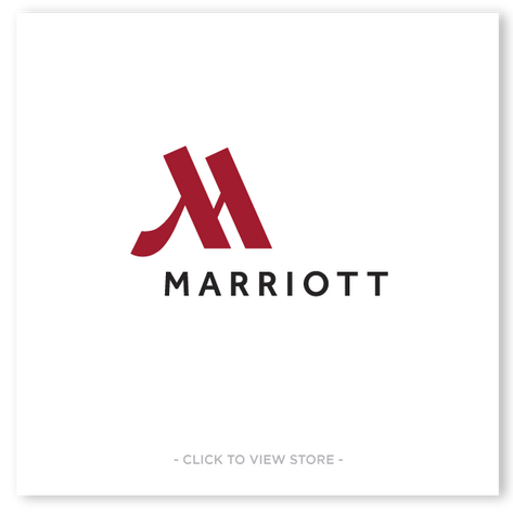 Marriott_Logo_Tiles3.png