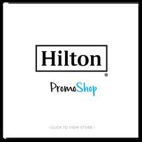 Hilton_Logo_Tiles3.png