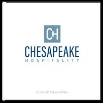 Chesapeake_Logo_Tiles3.png