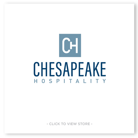 Chesapeake_Logo_Tiles3.png
