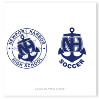 NHHS_Soccer_Tiles.png