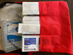 Small First Aid Kit 3.jpg