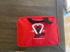 Small First Aid Kit.jpg