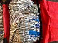 Small First Aid Kit 4.jpg